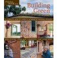 building-green.jpg