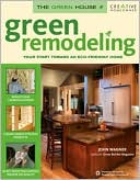green-remodeling.jpg