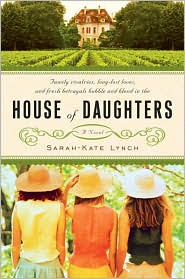 house-of-daughters1