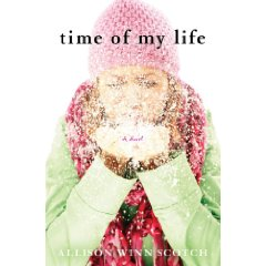 time-of-my-life1
