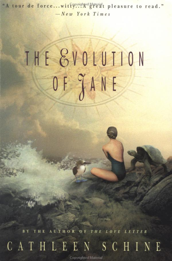 evolution-of-jane