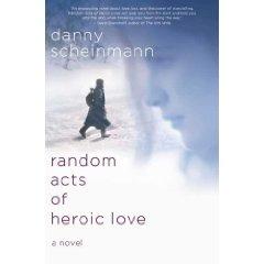random-acts-of-heroic-love
