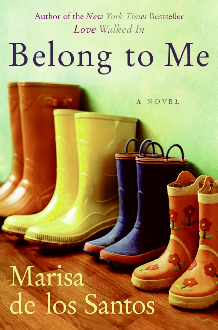belong-to-me