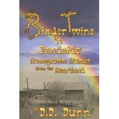 binder-twine3
