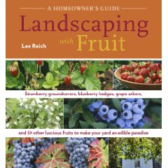 landscaping-with-fruit