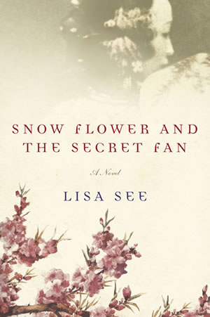 snowflowermed