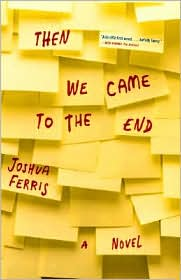 then-we-came-to-the-end1