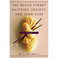 beach-street-knitting-society
