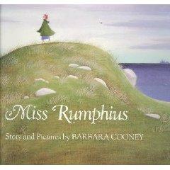 miss-rumphius2