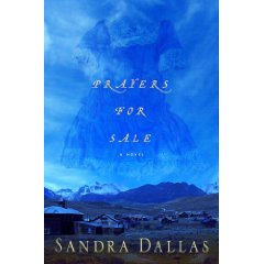 prayers-for-sale
