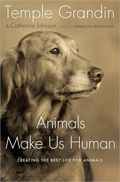 animals-make-us-human