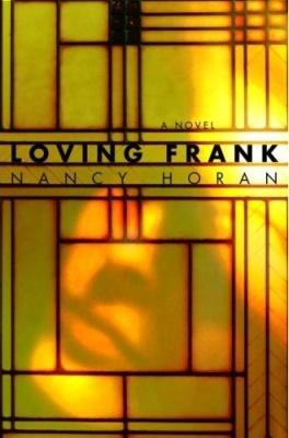 loving_frank