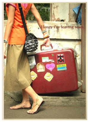 travel-dvds
