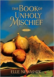unholy-mischief1