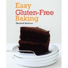 Easy Gluten Free Baking