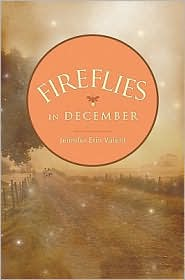 fireflies-in-december