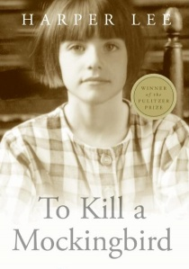 to kill mockingbird