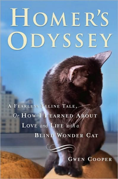 homers-odyssey