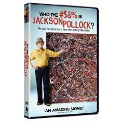 whoisPollock