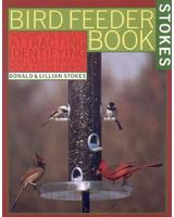 bird feeder book
