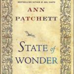 state of wonder2