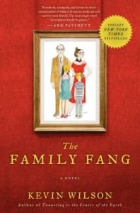 Family_Fang-Kevin_Wilson