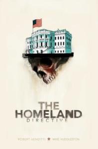 homelanddirective