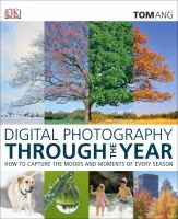 digitalthroughyear