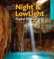 night&lowlight