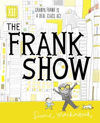 frankshow