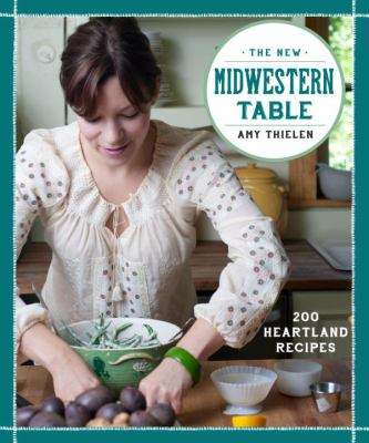 new midwestern table