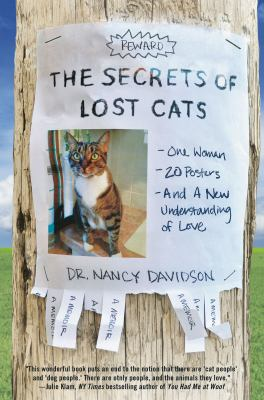 lost cats