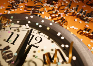Copy of happy new year