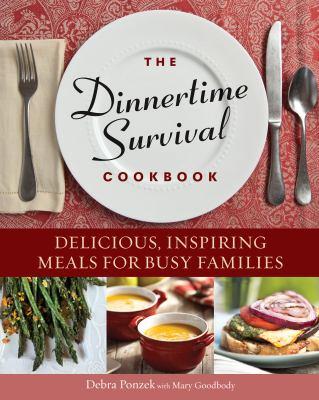 dinnertime survival