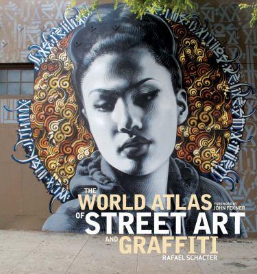 world atlas of street art