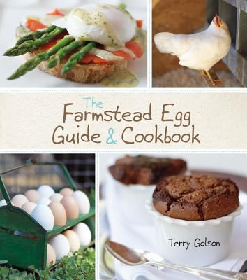farmstead egg