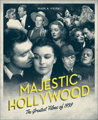 majestic hollywood