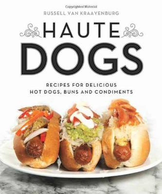 haute dogs