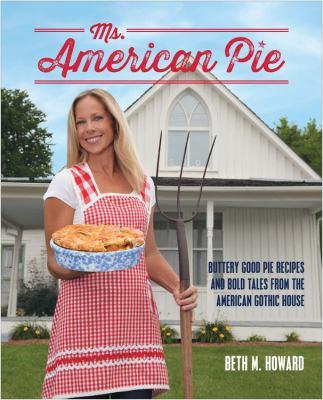 ms american pie