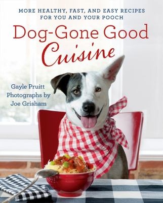 dog gone good cuisine