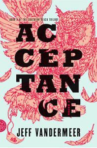 Acceptance_by_Jeff_VanderMeer