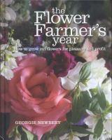 flower farmers year
