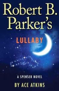 Parker Lullaby Atkins