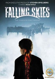 falling skies tv