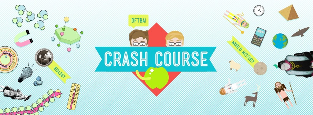 crashcourse