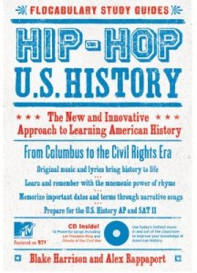 hip-hop us history