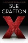 X Grafton
