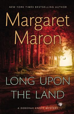 long upon maron