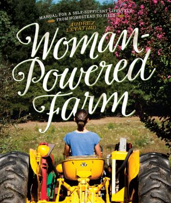 womanpoweredfarm