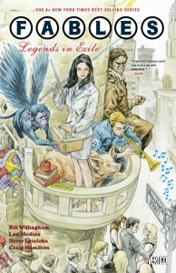 2347555-fable_new_edition_cover